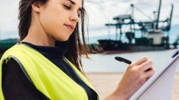 Naval Architecture Courses Details