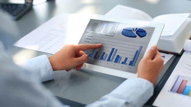 Statistics Course: Details, Eligibility, Syllabus