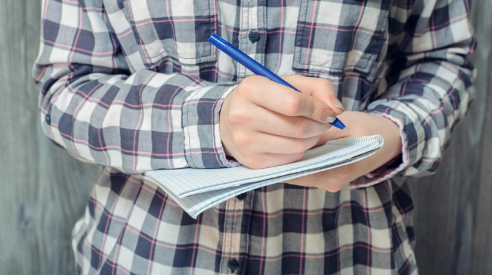 The Art of Writing a Winning Personal Essay