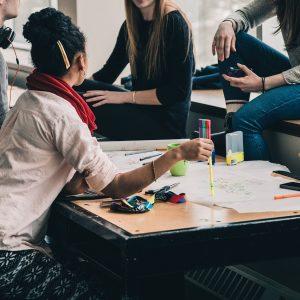 How Tutoring Helps Student Development ‖