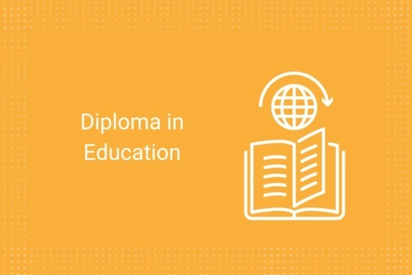 Diploma in Education (D.Ed) Course