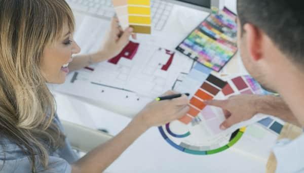 Bachelor of Design (B.Des) Course: Details