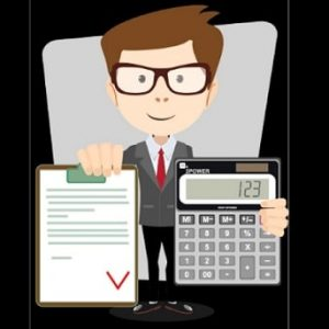 Certified Public Accountant (CPA) Course