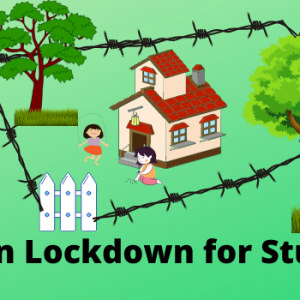 Essay on Lockdown in English for all Students 2021