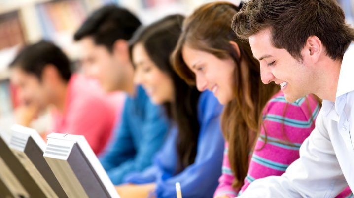 Importance of Internet For Students